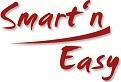Logo_Smart_180_n_Easy