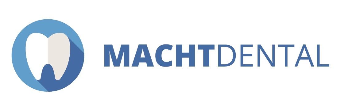 Macht_Dental_Logo