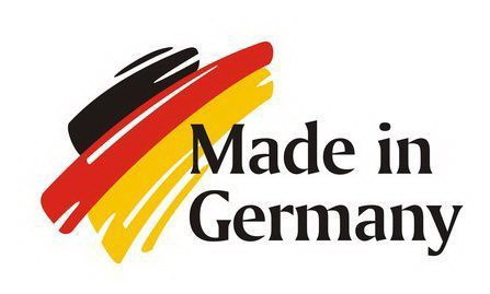made_in_germany_3