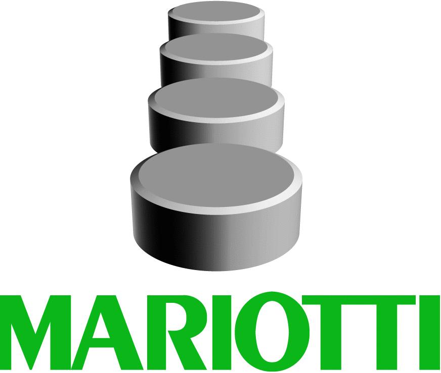 Mariotti_Logo