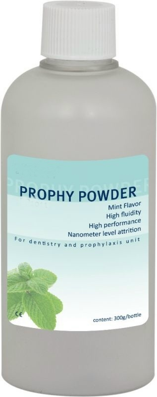 Prophy-Line_Powder