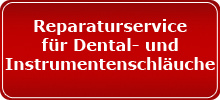 reparatur_dental